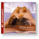 Dos-relax