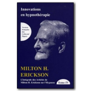 Innovations en Hypnothérapie